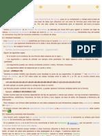 Curso de Excel 2010. 6 - Las Funciones