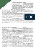 Información Capsulas Aguacate (1)
