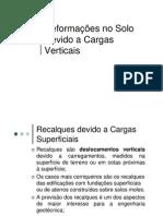 capitulo_ix___deformacoes_devido_a_cargas_verticais