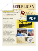 Newsletter Redo Apr PDF