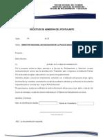 formulario_admision_2012