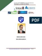 ManualRecursos2aFaseTributario20113-1aparte