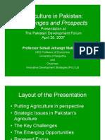 Sohail j Malik Session III A