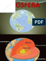 (6) Litosfera 2012