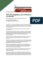 Abogacia+ Alcanza +Paper