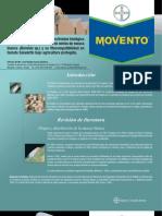 Estudio Bayer Mosca_bca