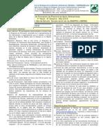 Proyecto Prog Form Promo Socio-Ambientales 4C 1N