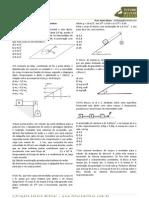 Td024fis12 Afa Efomm Leis de Newton