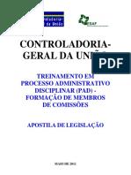 ApostilaLegislacaoCGU.pdf