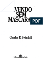 Charles_R._Swindoll_-_Vivendo_Sem_Máscaras