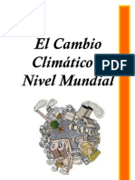1-elcambioclimticoanivelmundial-100812164233-phpapp01