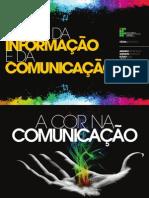 A cor na comunicação