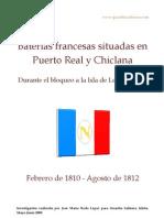 fortificaciones_francesas