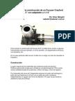 construccion-focuser-crayford