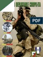 Brochure 2008