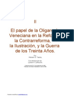 oligarquia-venecia-II