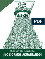 Cartilla Rio