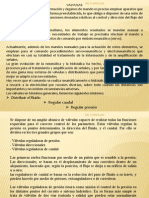 VALVULAS_DE_PRESION