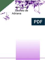 El-Secreto-de-Adriana.pdf
