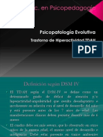 Dispositiva de ADD .Ppt Ultim2[1]