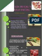 Hemograma-Cirugia!