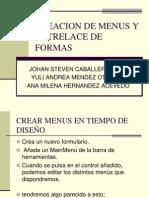 menu-100330185950-phpapp02(2)