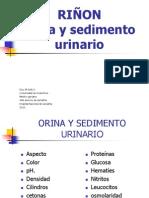 61.Examen_general_de_orina