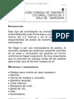 CONCRETO_CICLOPEO