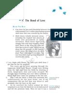 Class9 English1 Unit09 NCERT TextBook English Edition