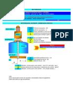 FP.Pl.01.01_Potencia_de_agitadores