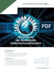 Born Globals 3201045