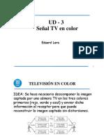 Imso - Ud3 - Tv en Color