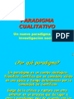 11-paradigma-cualitativo-ok-1210525531735754-9