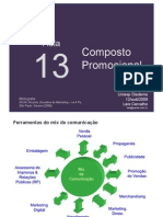 aula13compostopromocional-091111115107-phpapp02