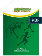 Mini_Atletismo_Guia_Pratico[1]