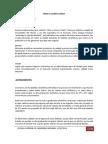 Estudio de Mercado-estudio Tecnico