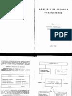 Analisis Mètodo tanto por ciento_Alejandro Ferrer Quea