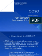 coso-091027180648-phpapp01