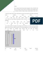 Cara Mengolah Data Res2dinv