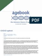 Agebook Final Narrative Development