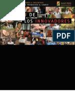 El Peru de Innovadores