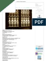 Laboratorios _ Ediciones Médicas