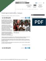 El Norte_12-05-2012_Deuda Regia Es Mucho Mayor