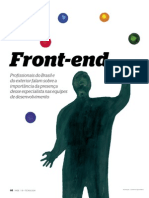 opiniao_frontend_81_6873