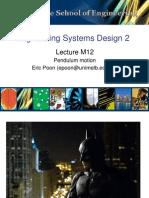 LectureM12
