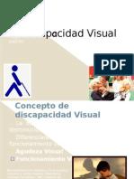 ad Visual Diap