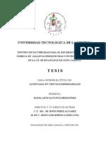 tesis galletas_noPW