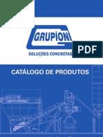 catalogo_completo_2011