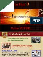 7.0 Business Plan OG France Fr Site Internet