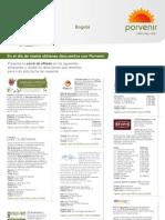 Pv PDF Descarga TempMadre Bogota 080512